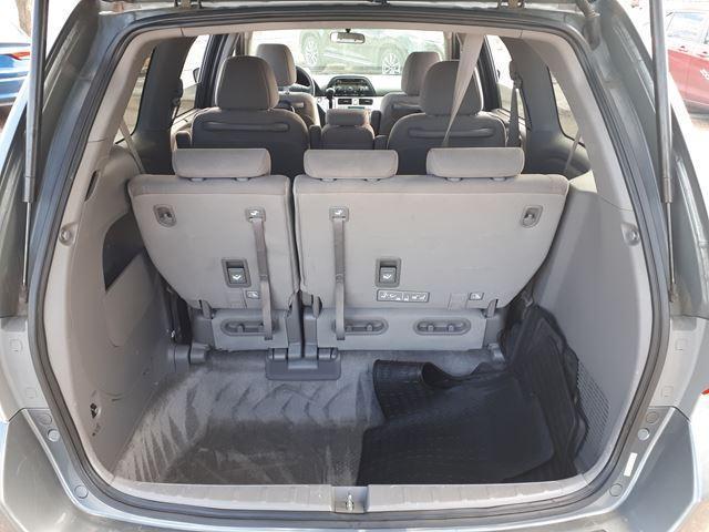 2010 Honda Odyssey SE (Stk: H1833A) in Milton - Image 10 of 15