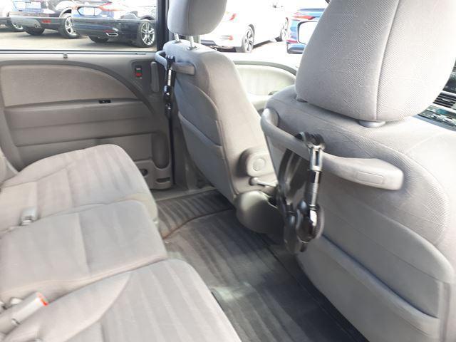 2010 Honda Odyssey SE (Stk: H1833A) in Milton - Image 11 of 15