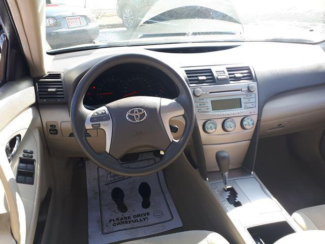 2007 Toyota Camry LE (Stk: L1088A) in Milton - Image 7 of 11