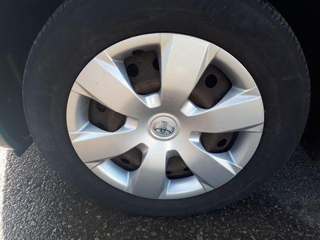 2007 Toyota Camry LE (Stk: L1088A) in Milton - Image 11 of 11