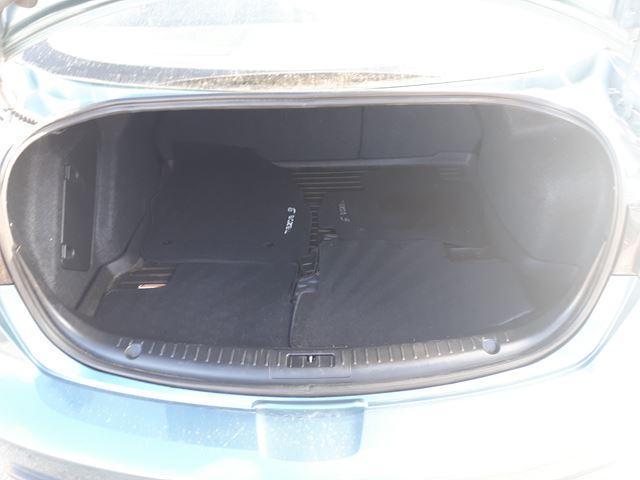 2011 Mazda Mazda3 GS (Stk: B6213A) in Milton - Image 8 of 11
