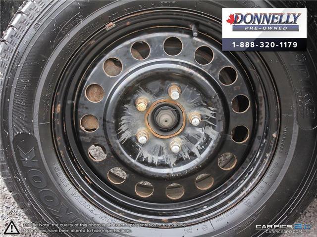 2007 Pontiac Torrent Base (Stk: PBWKS278A) in Kanata - Image 6 of 27