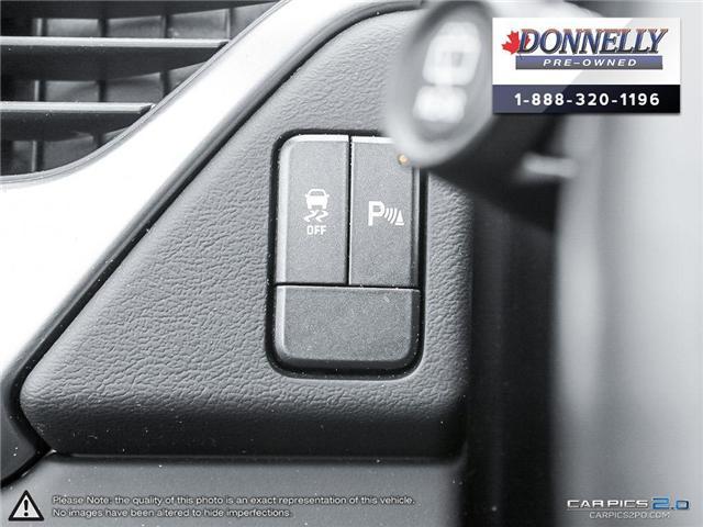 2018 Chevrolet Tahoe LS (Stk: CLMUR952) in Kanata - Image 27 of 27