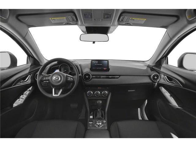 2019 Mazda CX-3 GS (Stk: K7636) in Peterborough - Image 5 of 9