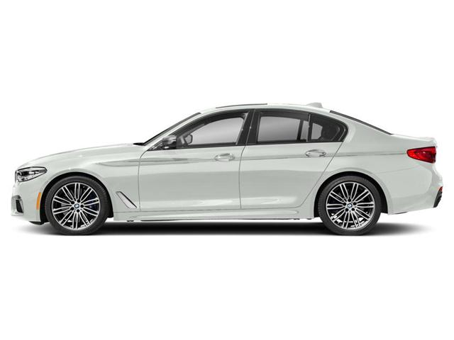 2019 BMW M550i xDrive (Stk: 21672) in Mississauga - Image 2 of 9