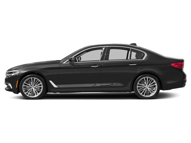 2019 BMW 540i xDrive (Stk: 21794) in Mississauga - Image 2 of 9