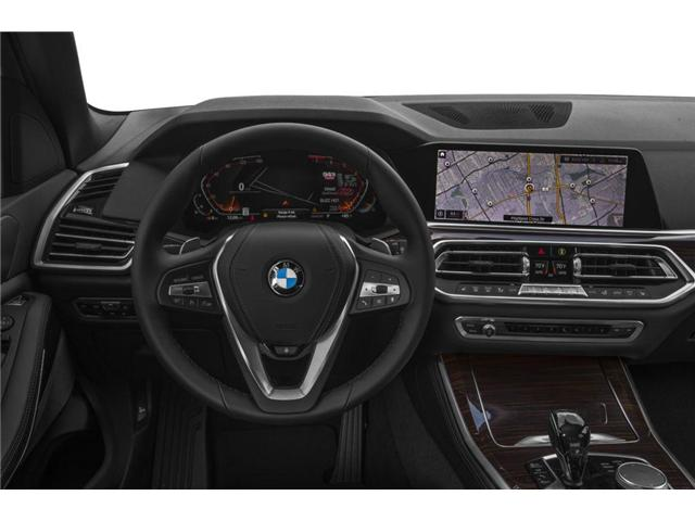 2019 BMW X5 xDrive40i (Stk: 21795) in Mississauga - Image 4 of 9