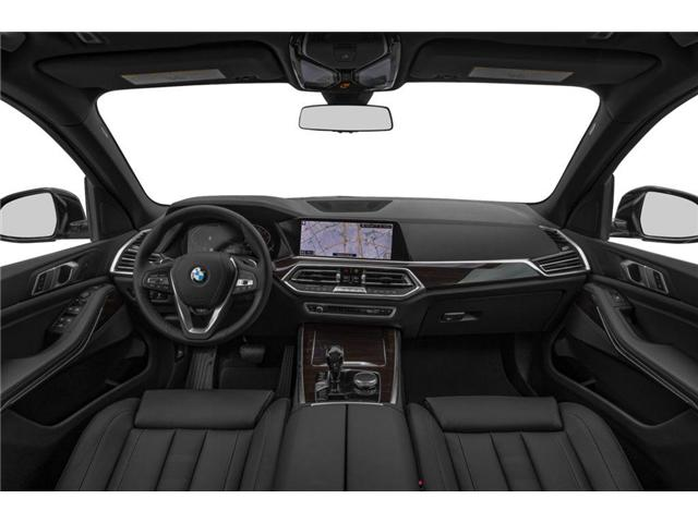 2019 BMW X5 xDrive40i (Stk: 21795) in Mississauga - Image 5 of 9