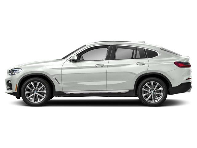 2019 BMW X4 xDrive30i (Stk: 21941) in Mississauga - Image 2 of 9