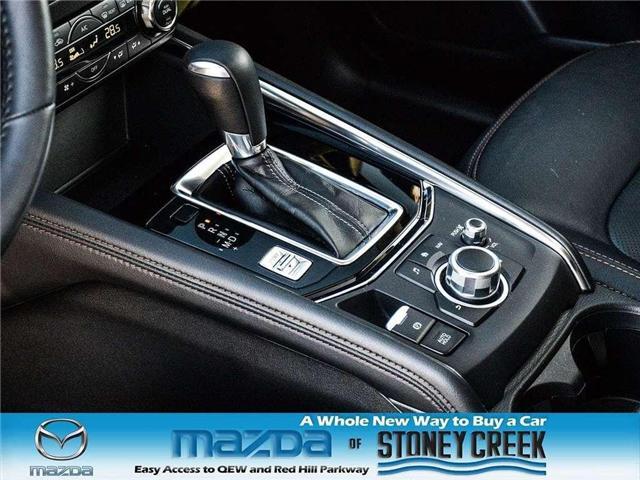 2018 Mazda CX-5 GT (Stk: SR1063) in Hamilton - Image 12 of 22