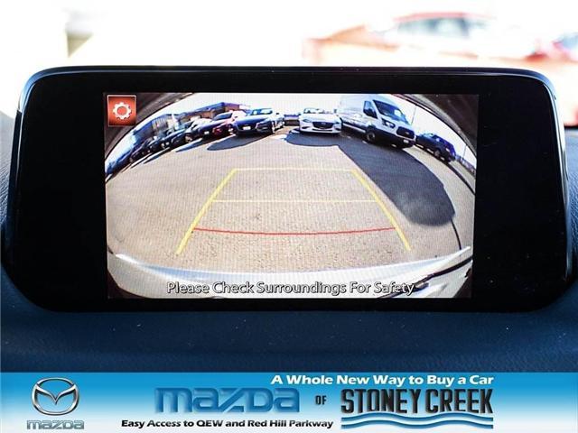 2018 Mazda CX-5 GT (Stk: SR1063) in Hamilton - Image 22 of 22