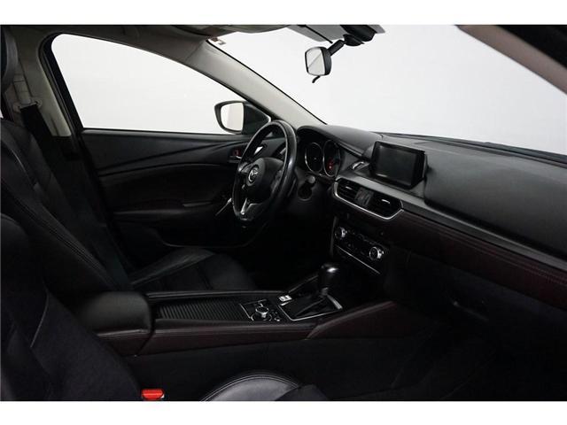 2016 Mazda MAZDA6 GS (Stk: U7159) in Laval - Image 15 of 25