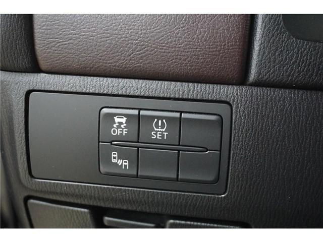 2016 Mazda MAZDA6 GS (Stk: U7159) in Laval - Image 19 of 25