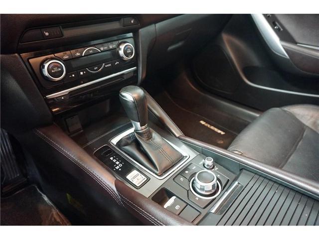 2016 Mazda MAZDA6 GS (Stk: U7159) in Laval - Image 21 of 25