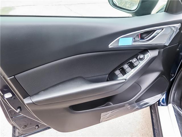 2018 Mazda Mazda3 GX (Stk: A6354) in Waterloo - Image 9 of 18