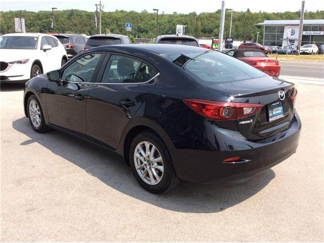 2014 Mazda Mazda3 GS-SKY (Stk: 03265P) in Owen Sound - Image 6 of 20
