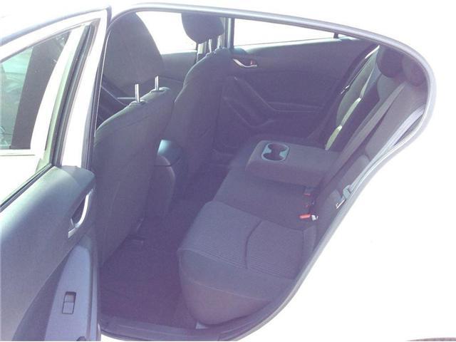 2014 Mazda Mazda3 GS-SKY (Stk: 03295P) in Owen Sound - Image 16 of 17