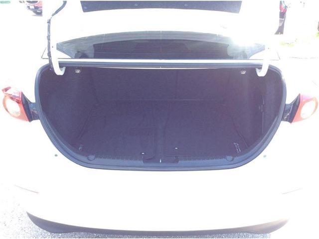2014 Mazda Mazda3 GS-SKY (Stk: 03295P) in Owen Sound - Image 17 of 17