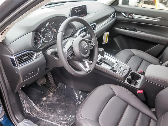 2019 Mazda CX-5 GT (Stk: M6525) in Waterloo - Image 10 of 20