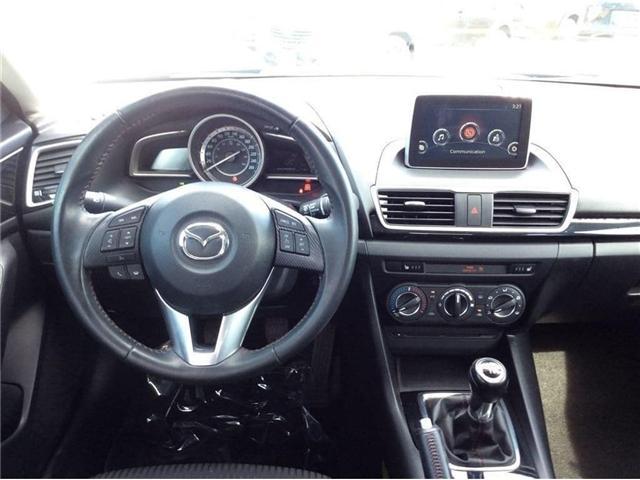 2014 Mazda Mazda3 GS-SKY (Stk: 03302P) in Owen Sound - Image 12 of 22