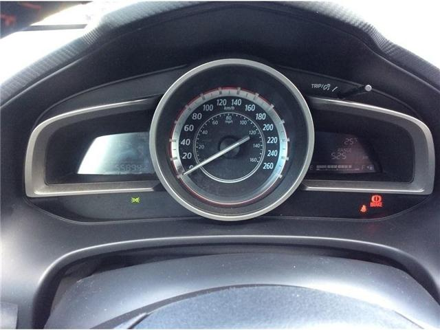 2014 Mazda Mazda3 GS-SKY (Stk: 03302P) in Owen Sound - Image 15 of 22