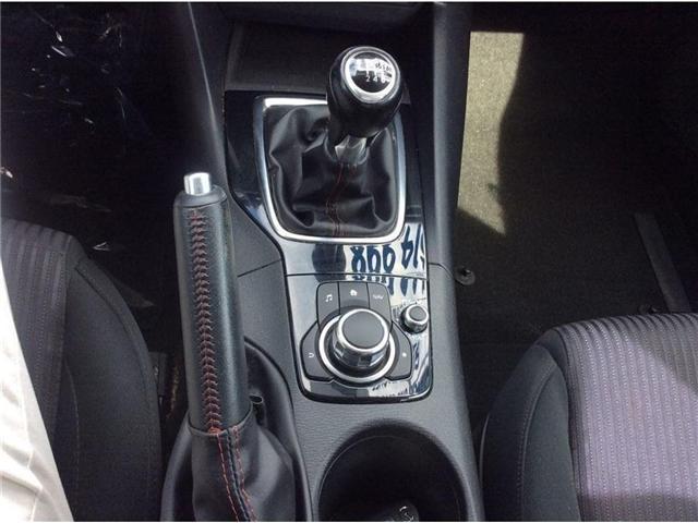 2014 Mazda Mazda3 GS-SKY (Stk: 03302P) in Owen Sound - Image 19 of 22