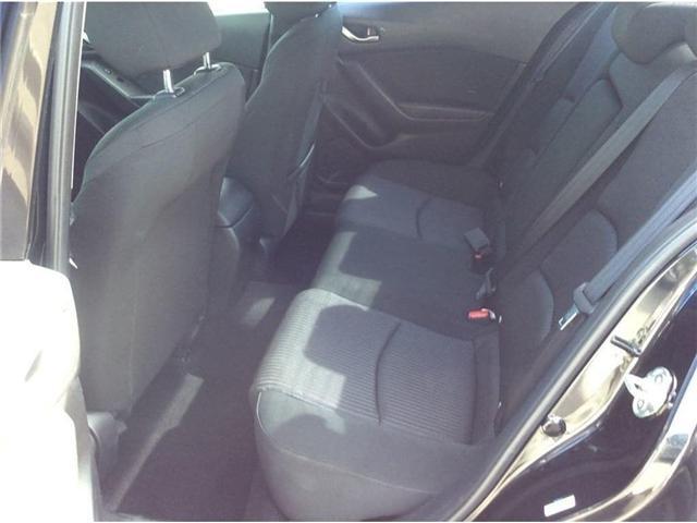 2014 Mazda Mazda3 GS-SKY (Stk: 03302P) in Owen Sound - Image 20 of 22