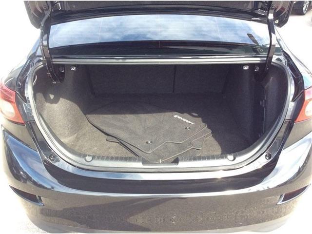2014 Mazda Mazda3 GS-SKY (Stk: 03302P) in Owen Sound - Image 21 of 22
