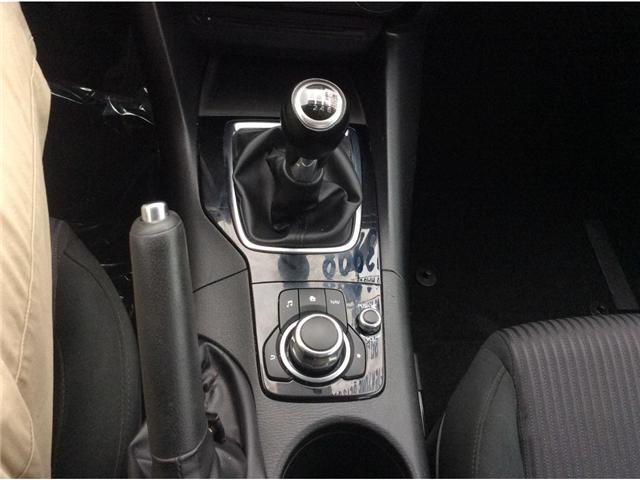2014 Mazda Mazda3 GS-SKY (Stk: 03305P) in Owen Sound - Image 17 of 20