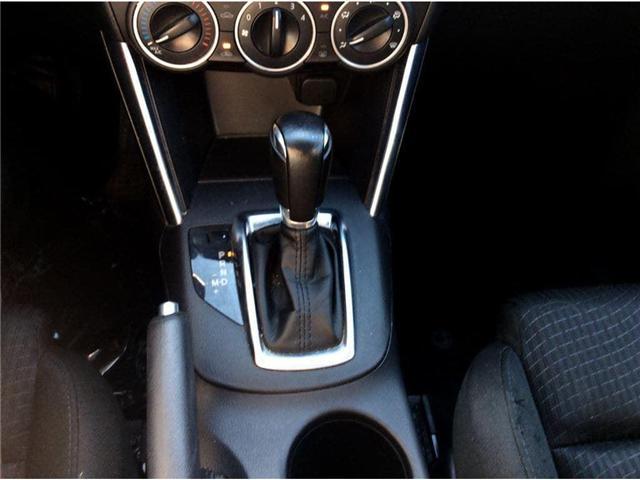 2015 Mazda CX-5 GS (Stk: 03287P) in Owen Sound - Image 15 of 19
