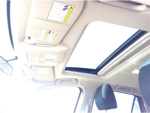 2015 Mazda CX-5 GS (Stk: 03287P) in Owen Sound - Image 16 of 19