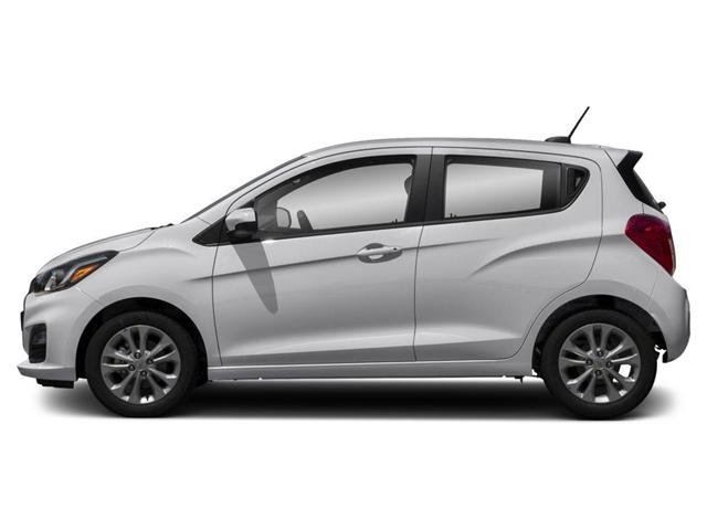 2019 Chevrolet Spark LS CVT (Stk: C9S020) in Mississauga - Image 2 of 9