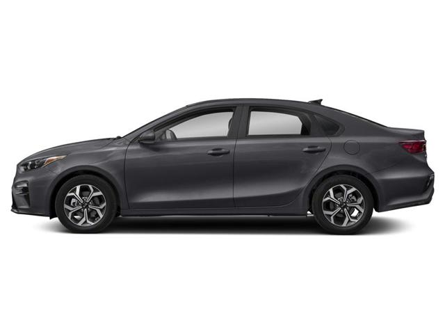 2019 Kia Forte  (Stk: 19185) in Petawawa - Image 2 of 9