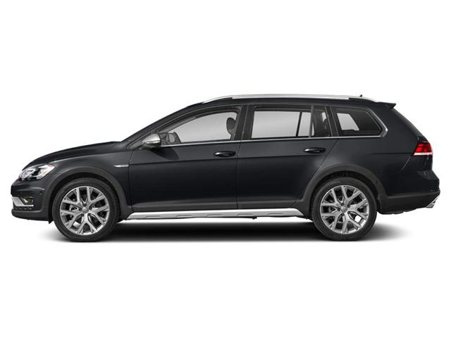 2019 Volkswagen Golf Alltrack 1.8 TSI Highline (Stk: V4158) in Newmarket - Image 2 of 9