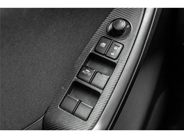 2016 Mazda CX-5 GX (Stk: P0371) in Richmond Hill - Image 11 of 16