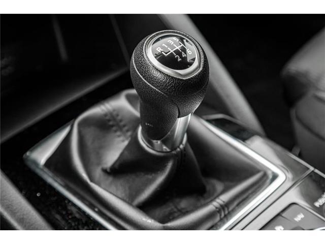 2016 Mazda CX-5 GX (Stk: P0371) in Richmond Hill - Image 12 of 16