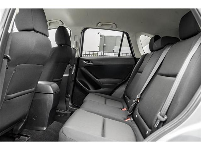 2016 Mazda CX-5 GX (Stk: P0371) in Richmond Hill - Image 14 of 16