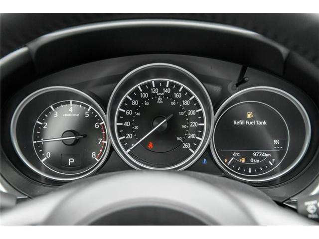 2018 Mazda MAZDA6 GT (Stk: 18-685) in Richmond Hill - Image 10 of 20