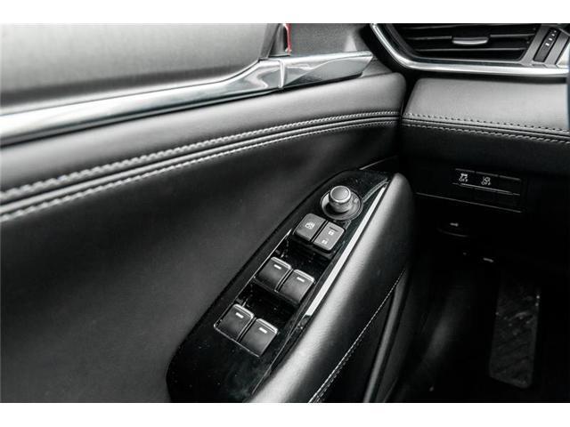 2018 Mazda MAZDA6 GT (Stk: 18-685) in Richmond Hill - Image 13 of 20