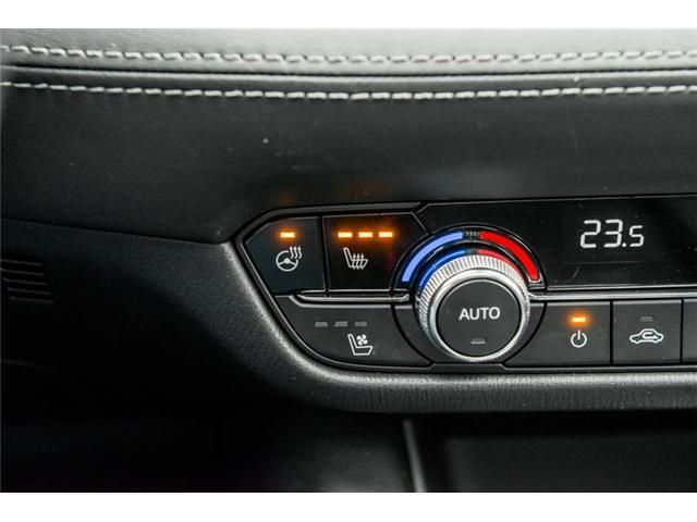 2018 Mazda MAZDA6 GT (Stk: 18-685) in Richmond Hill - Image 15 of 20