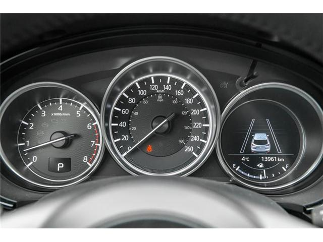 2018 Mazda CX-9 GT (Stk: 18-474) in Richmond Hill - Image 10 of 20
