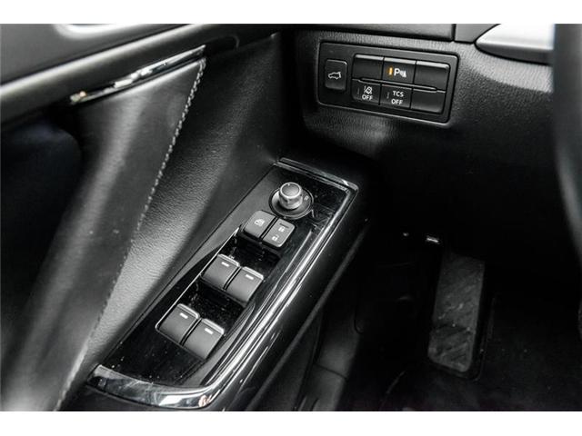 2018 Mazda CX-9 GT (Stk: 18-474) in Richmond Hill - Image 13 of 20
