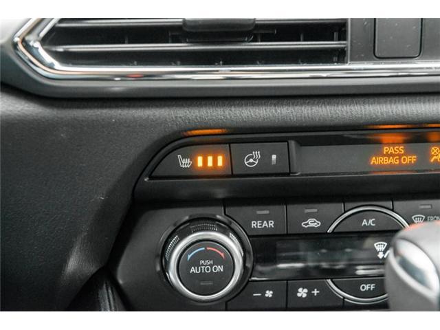 2018 Mazda CX-9 GT (Stk: 18-474) in Richmond Hill - Image 15 of 20
