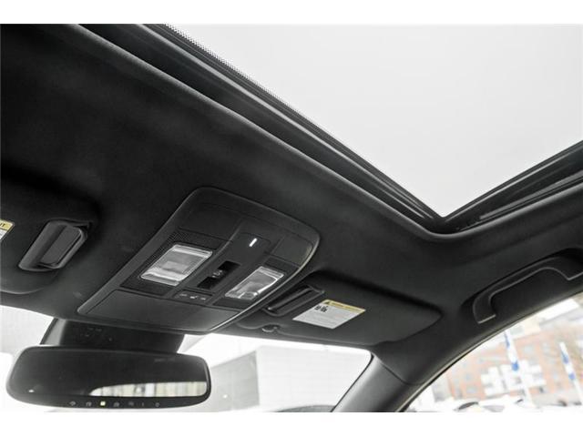 2018 Mazda CX-9 GT (Stk: 18-474) in Richmond Hill - Image 16 of 20