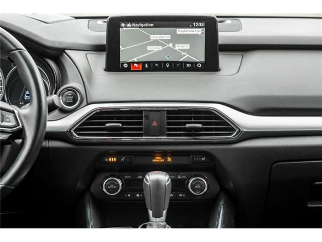 2018 Mazda CX-9 GT (Stk: 18-474) in Richmond Hill - Image 20 of 20