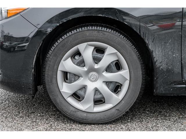 2018 Mazda Mazda3 Sport GX (Stk: 18-492) in Richmond Hill - Image 4 of 19