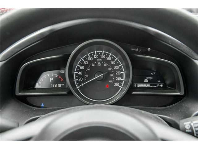 2018 Mazda Mazda3 Sport GX (Stk: 18-492) in Richmond Hill - Image 10 of 19