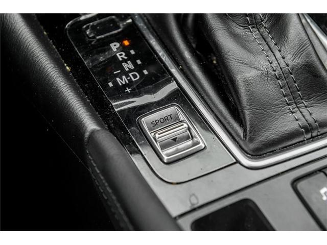 2018 Mazda Mazda3 Sport GX (Stk: 18-492) in Richmond Hill - Image 15 of 19