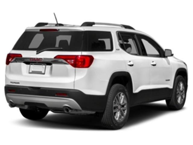2019 GMC Acadia SLE-2 (Stk: 111299) in Truro - Image 2 of 13