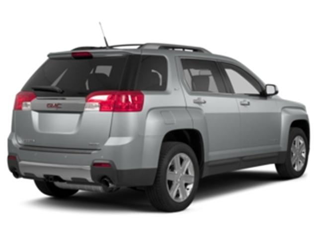 2013 GMC Terrain SLE-1 (Stk: 556487) in Truro - Image 2 of 14